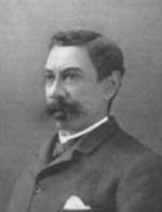 John P. Greene