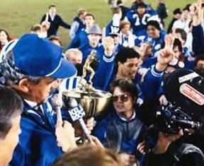 1984 Holiday Bowl.jpg
