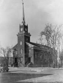 St. George Tabernacle.jpg