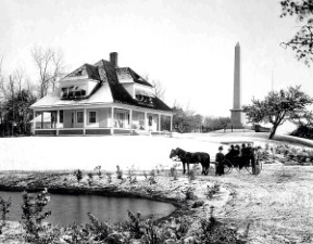 Joseph  Smith Birthplace 1907.jpg