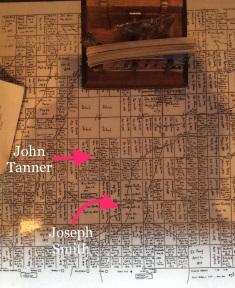 John Tanner property in Far West.jpg