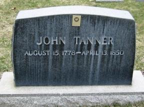 John Tanner gravestone.jpg