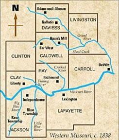 Missouir Counties map.jpg