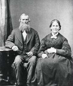 Elizabeth Haven and Israel Barlow.png