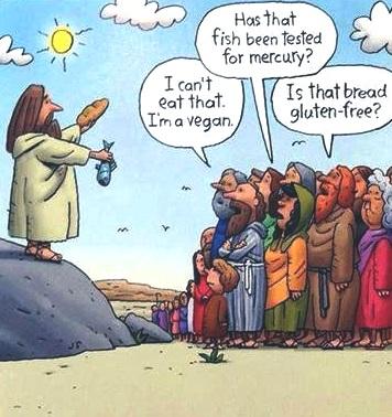 Jesus and the fish.jpg