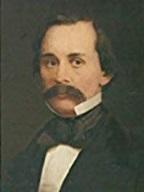 Colonel Edward Steptoe.jpg