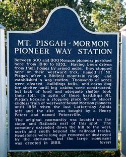 Mount Pisgah marker.jpg