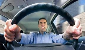 Bad Drivers.jpg