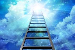 Ladder to Heaven.jpg