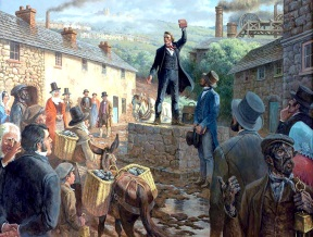 British Isles missionaries.jpg