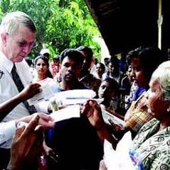 Bishop Richard C. Edgley in Indonesia.jpg