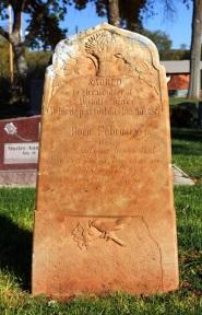 Wandle Mace gravestone.jpg