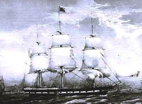 Ship Yorkhire.jpg