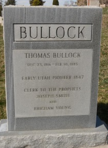 Thomas Bullock gravestone.jpg