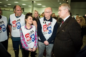Prince Andrew and LDS Helping Hands.jpg