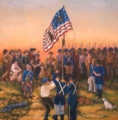 Mormon Battalion.jpg