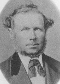 Rasmus Neilsen Jeppesen.jpg