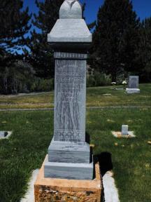 Rasmus Neilsen Jeppesen gravestone.jpg