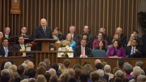 Russell M. Nelson in California.jpg