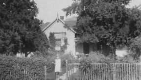 Hosea Stout home.jpg