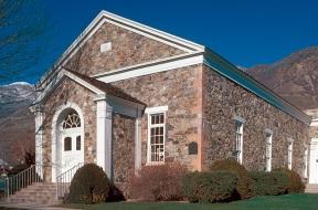 Old Farmington rock chapel.jpg