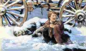 Handcart - Peter McBride.jpg