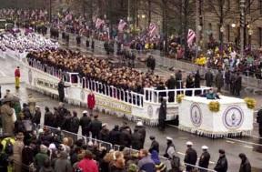 MTC 2001 parade.jpg
