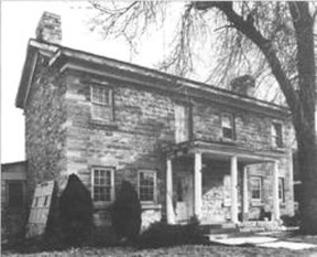Orville Southerland Cox home Manti.jpg