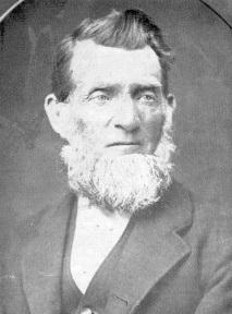 William Henry Branch.jpg