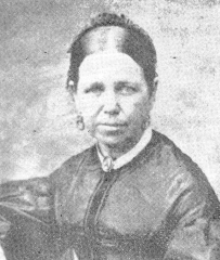 Emily Cornelia Atwood Branch.png