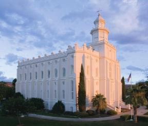 St. George Utah Temple.jpg
