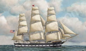 Ship Fidelia.jpg
