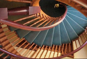 St. George Tabernacle Staircase.jpg