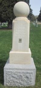 Alanson Eldredge gravestone.jpg