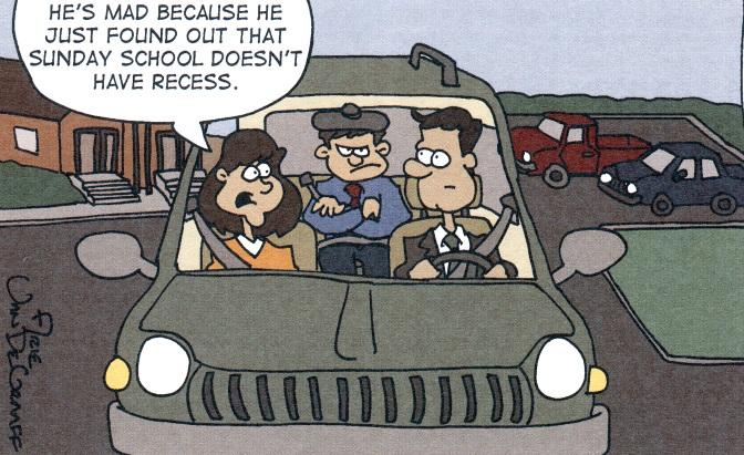 Cartoon 40.jpg