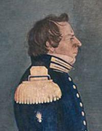 Joseph Smith - Legion.jpg