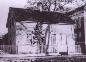 Timothy Bradley Foote Nephi Home.jpg