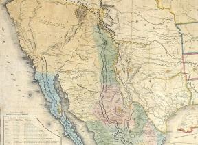 treaty of Guadalupe Hidalog map.jpg