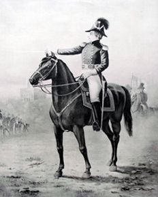 Joseph Smith Nauvoo Legion.jpg