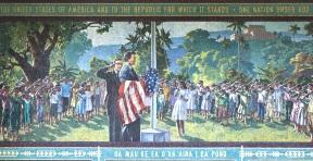 BYU-H Flag ceremony.jpg