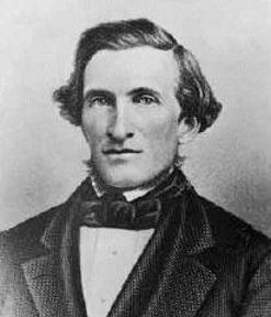Jedediah M. Grant.jpg