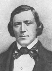 Brigham Young - young 2.jpg