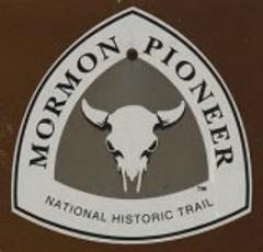 Mormon Pioneer symbol.jpg