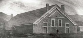 Old Tabernacle.jpg