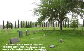 Washington Utah cemetery.jpg