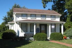 Orson Hyde home Nauvoo 2.jpg