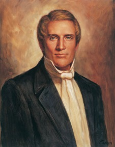 Hyrum Smith.jpg