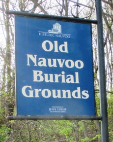 Old Nauvoo Burial Grounds.jpg