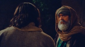 Nicodemus.jpg