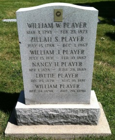 William Warner Player gravestone.jpg